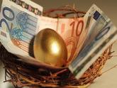 Саакашвили сулит народу золотые яйца