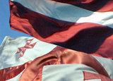 Латвия отвечает на трудные вопросы
