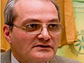 Гачечиладзе: Цель правительства - оставить Грузию без грузин
