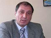 Абхазия - за ООН, но пока против ЕС