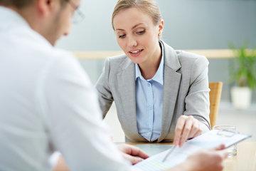 Работа с личными финансами - советы психолога
