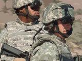 Пентагон поможет Грузии «несмертоносно»