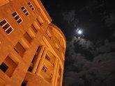 Призрачная роскошь Еревана
