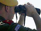 Проводы миссии ОБСЕ: никогда не говори «никогда»