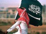 Саудовская Аравия мечтает о войне