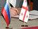 Народная дипломатия: диалог удалось восстановить