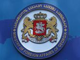 Тбилиси подставил армян перед Баку