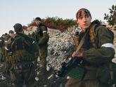 Самооборона Дагестана: кто против кого?