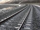 Абхазия: не за горами экономическое признание