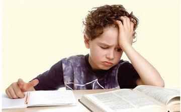 Почему учеба не должна портить отношения детей и родителей В ДЗЕНЕ