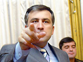 Есть ли предел у грузинских претензий?