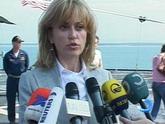 Тбилиси хочет помириться. Но вот какой ценой…