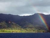 The sweet word of Vanuatu