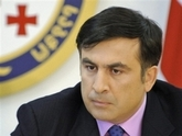 Тбилиси ждет от Москвы признаний