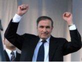 Армянская оппозиция сдает мандаты