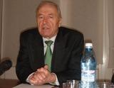 Дитер Боден разбил тбилисскую мечту