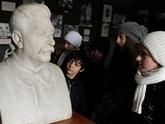 Быть или не быть Музею советской оккупации?