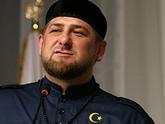 Кадыров предъявил права на Ингушетию