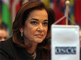 Новый мандат ОБСЕ, вторая попытка