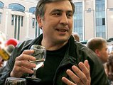 Саакашвили вне закона