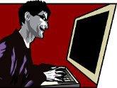 Властям Сакартвело мерещатся российские хакеры