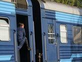 Белоруссия перекроет грузинопровод