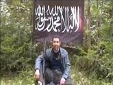 Хизриева: Сулейманов нарушил покой ваххабитского холдинга