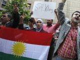 Курды в Сирии: борьба за выживание