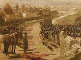 Фуад Ахундов:  У армян нет истории на Кавказе