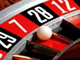 Sakartvelo's new trouble  - gambling addiction
