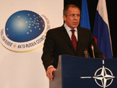 Bad news for Avlabar from NATO