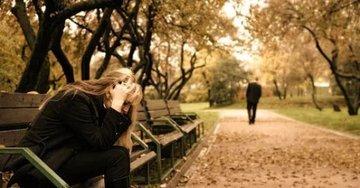 Как вернуть бывшего: советы психологов