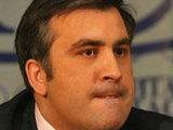Саакашвили снится трибунал