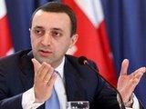 Гарибашвили ополчился на  националов