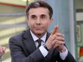 Запад признал Иванишвили суперменом