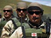 Принуждение к Афганистану