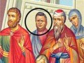 Казахский сенатор встретился с Богом