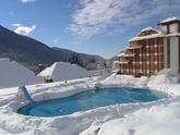 Кавказские курорты заткнут за пояс Ниццу?