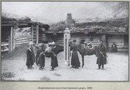 Случай с бойцами из США на Кавказе