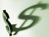 Georgia: head over ears in debt