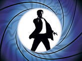 Как грузинский агитпроп из Хрипуна агента 007 делает