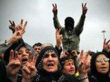 Турция погасит  курдскую спичку ?