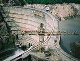 Грузинские ГЭС как часть турецкой экономики
