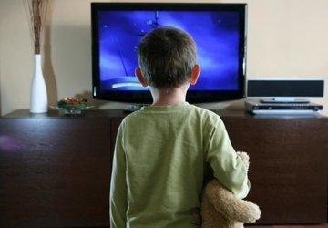 Социальные эффекты эстетизации насилия на телевидении