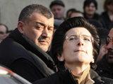 Саакашвили страдает без преемников
