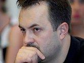 Жертвы шашкинских репрессий