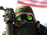 НАТО действует на Кавказе по логике «холодной войны»?
