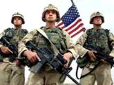 Тбилиси зовет американцев на Кавказ