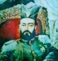 Первый генерал-мусульманин царской России