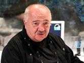 Роберт Стуруа подарит Москве  Бурю